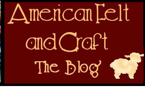 American_felt_logo