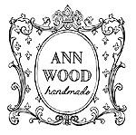 Ann Wood