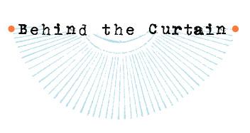 behindthecurtain