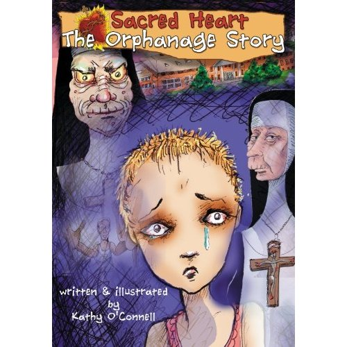 Sacred Heart: The Orphanage Story
