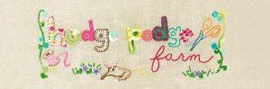 hodgepodge_logo