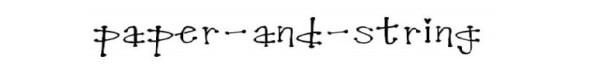 paperandstring_logo