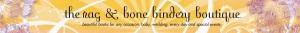 Rag_bone_logo