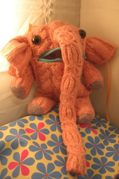 Elephant_purse