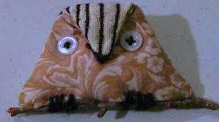owl_brooch