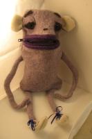 purple_monkeybag