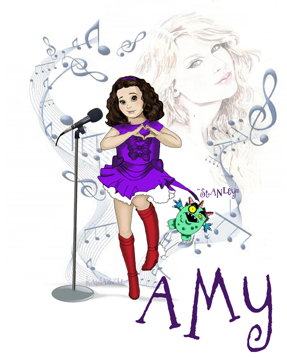 Sing Amy sing72